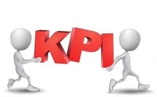 公司KPI如何分解到岗位KPI
